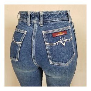 Vintage Classic Jordache jeans